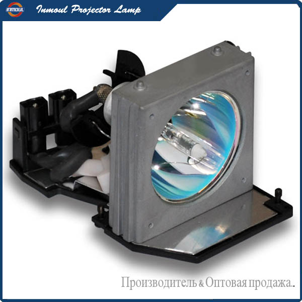 High quality Projector Lamp Module EC.J4401.001 for ACER PH530 / X25M with Japan phoenix original lamp burner jarred kriz fisher investments on financials