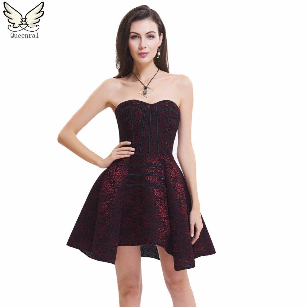 online get cheap dress corset aliexpresscom alibaba group