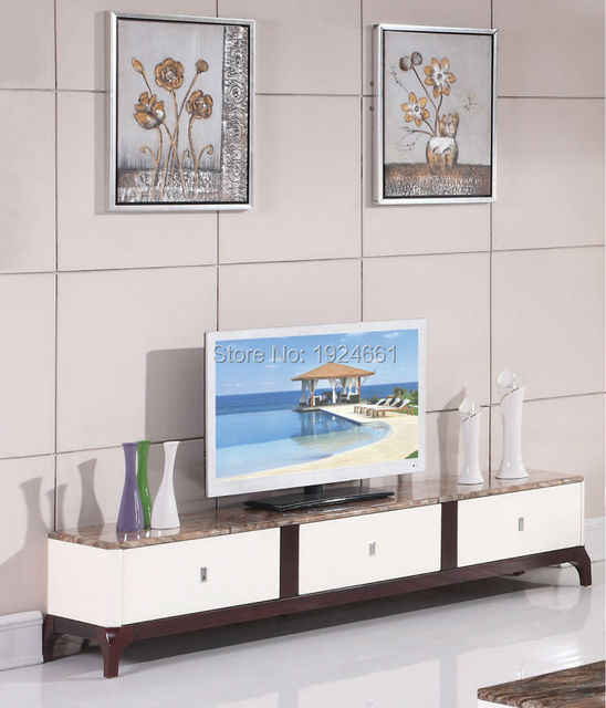 2016 Modern Tv Mount Meuble Tv Bench Motorized Lift Special Offer Time-limited Wooden Stands Low Price Hight Quolity Stand 8091