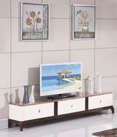 2018 Modern Tv Mount Meuble Bench Motorized Lift Special Offer Time limited Wooden Stands Low Price Hight Quolity Stand 8091