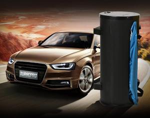 Умный чехол для автомобиля нового типа, автоматический чехол для автомобиля с дистанционным управлением, быстрый и удобный для защиты ваше...