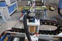 רהיטים מכונות חיתוך נתב CNC חריטה גודל קטן 6090, תחריט עץ CNC עבור רהיטים (5)