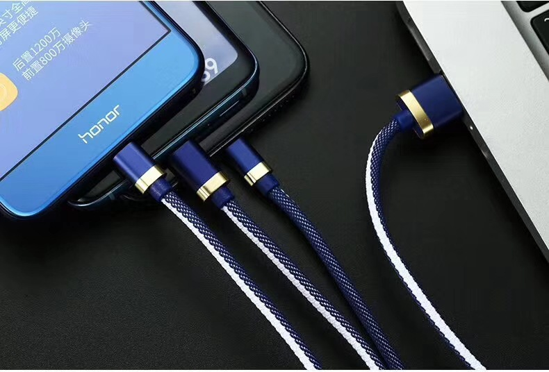 3 in 1 usb cable 01 (3)