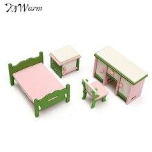 Kinder Slaapkamer Set.Wood Bedroom Furniture Sets Koop Goedkope Wood Bedroom Furniture