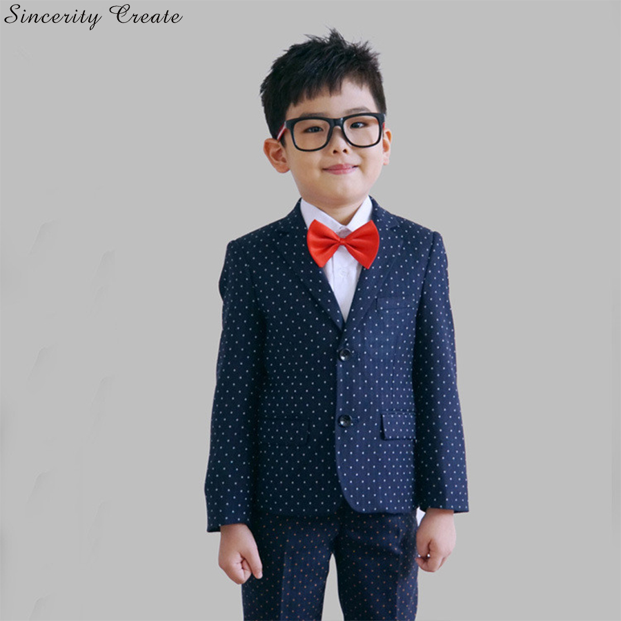 New Arrival Boys' Tuxedo Suits For Wedding Formal Occasion Suits Jacket+Pants+Vest Best Choice For Boys Handsome 2-10y KS-1621 hgh20ca slider block hgh20 ca match use hgr20 linear guide for linear rail cnc diy parts