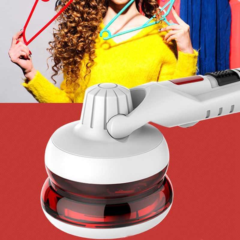 مزيل الوبر ، Usb الكهربائية الملابس سترة آلة قص المنسوجات ، المحمولة ، بسرعة وفعالية ل الأريكة ، بطانية ، الستار ، الجوارب