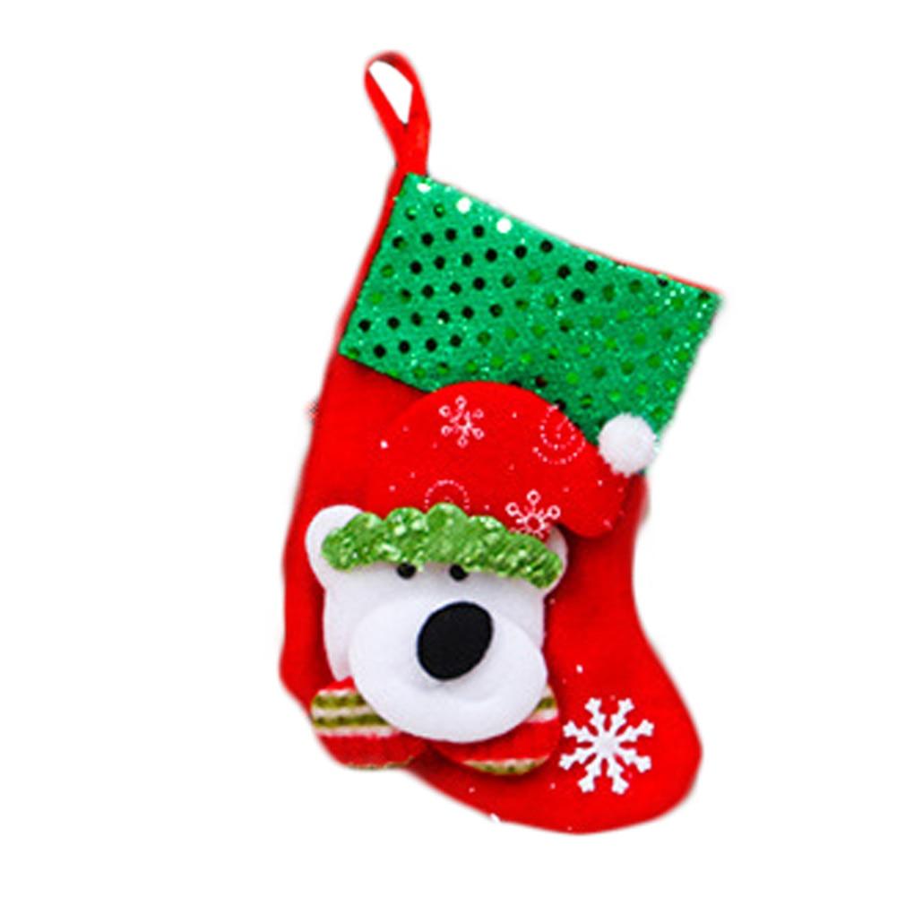 Neueste!! Top Verkaufende Neue Mode Cartoon Weihnachtsmann ...