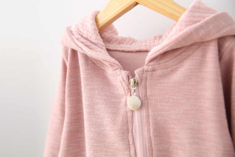 18a416ace Detail Feedback Questions about Winter Rompers Warm Rabbit Ear Baby ...