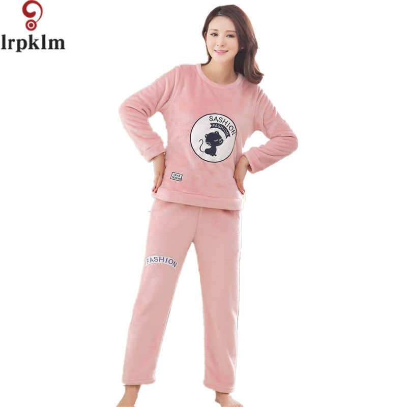 Online Get Cheap Flannel Pajama Sets -Aliexpress.com | Alibaba Group