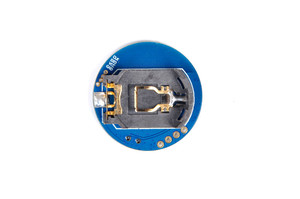 Image 3 - Bluetooth 4.0 capteur de pression de température capteur daccélération Gyroscope environnement lumière BMP280 nRF51822 Bluetooth 4.0BLE SOC