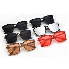 2019 Classic Unisex Polarized Sunglasses Men Women Vintage Outdoor Mirror Sun Gl