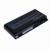 Bty-m6d 7800 mah 9 células bateria do portátil para msi gt660 gx660 gt683 gt780 gt783 gt685 gt70 gx60 gt663 # c06 notebook mu06 bateria