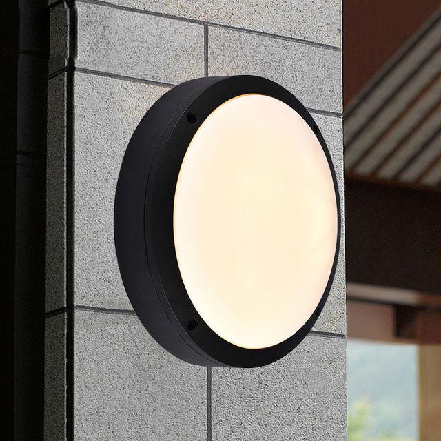 Modern ceiling lights for bathroom lamp waterproof ip65 - Waterproof bathroom ceiling lights ...