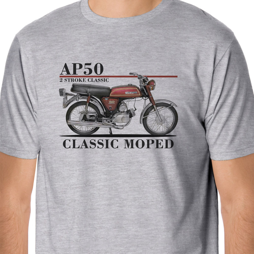 Shirt design inspiration