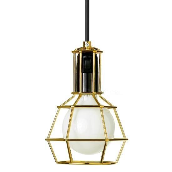 Vintage pendant lights brief loft work ight design house work lamp light E27 15*22cm study garage lighting free shipping GY19 l ight lt12