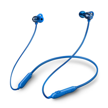 S6 Sports wireless Bluetooth Earphone with Bass Sound Built-in Microphone volume control 1more ibfree wireless earphone in ear e1006 wireless sports waterproof ipx4 bluetooth 4 1 with microphone control of volume