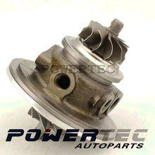 Cheap turbo / Turbo parts K03 53039880053 turbine core cartridge 06A145713D 06A145704S  06A145713B  Chra for AUDI A3 99-02 1.8T