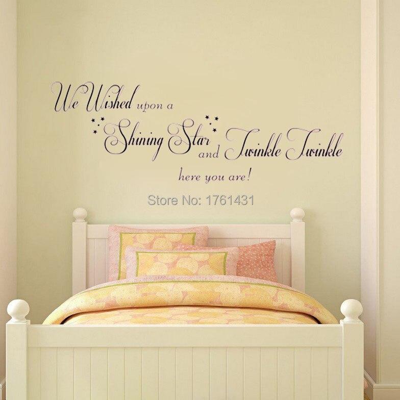 Nice Wish Wall Decor Mold - Wall Art Collections ...