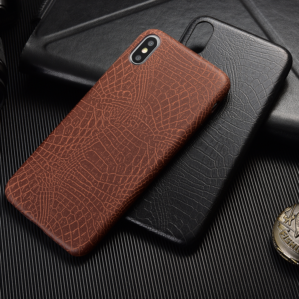 Best Phone Cases For Iphone 7 - Awesome Iphone 6s Cases : new iphone 6 cases, minimalist iphone 7 case, cover iphone 7