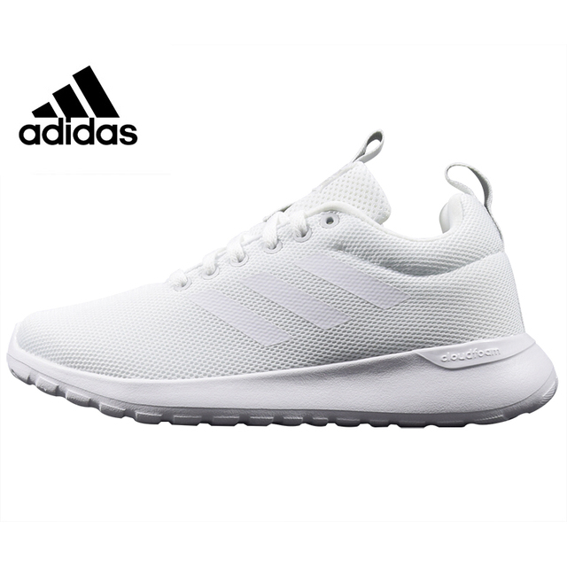 Adidas NEO Lite Racer Cln Men s and Women s Shoes 5d57a3db2f