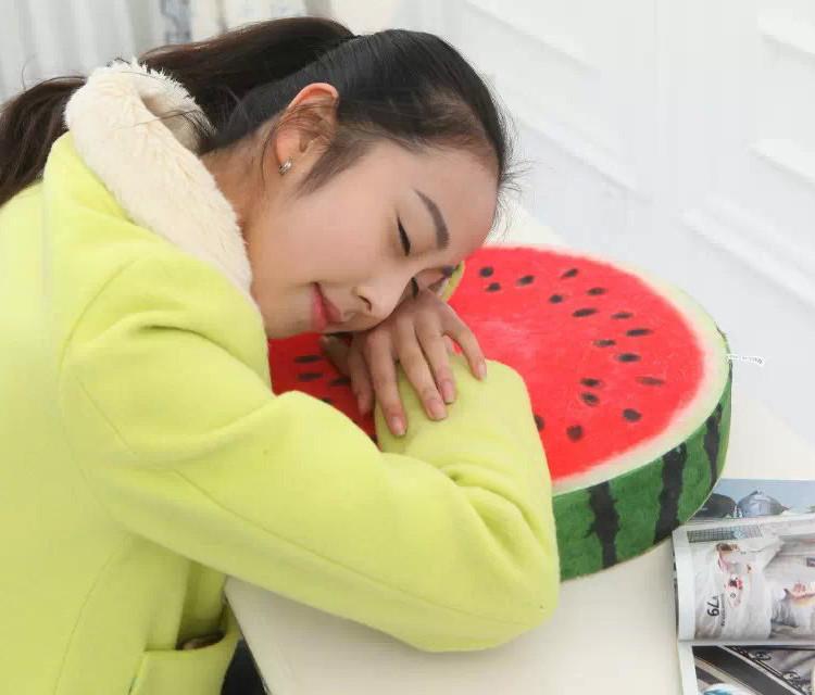 fruit-pillow-4
