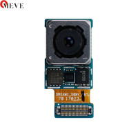 Top Quality New Back Rear Camera Big Camera Module Flex Cable Ribbon Replacement Repair Parts For