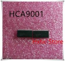 NEW 10PCS LOT HCA9001 SOP 28 IC