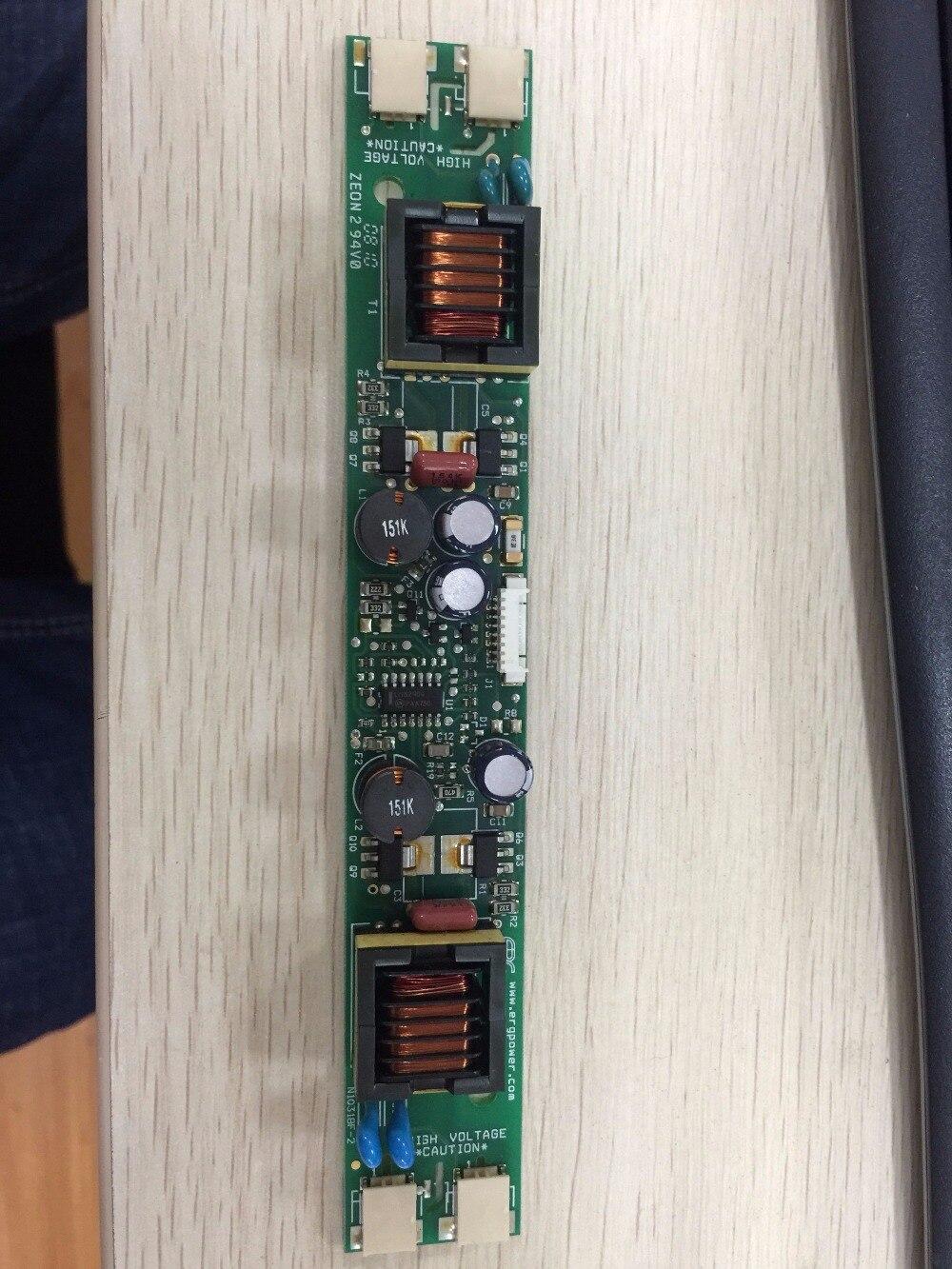 Compatible N1031BF 2 DMD42896 ZEON 294V0 N1031BF 2