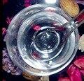 1 KG ácido hialurónico hidratante de tóner agua de relleno 1000 g blanqueamiento agua de la cerradura Anti envejecimiento de los cosméticos de belleza productos