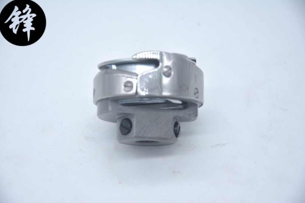 Made in Germany GUHDO HSS Streifen-Hobelmesser 310x35x3mm Modell 1501 HS