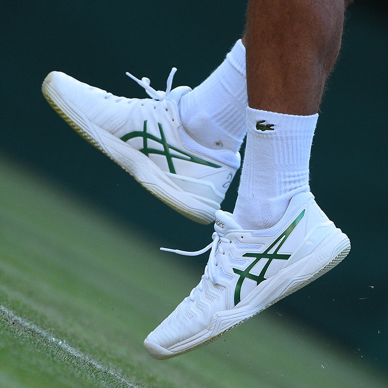 Djokovic Asics Shoes Sale Up To 55 Discounts