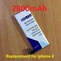 Hsabat 5000 mah eb-f1a2gbu batería para samsung galaxy s2 i9100 9100 i9100g i9103 i9105 i9050 i9108 i9188