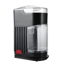 Multifunctional Household Electric Coffee Grinder Stainless Steel Bean Spice Maker Grinding Machine Rapid Coffee Mill EU Plug
