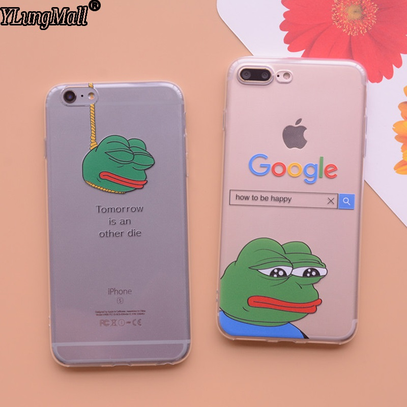 cool phone cases for iphone 6 new relief phone for iphone 8 7 plus x coque soft 18357