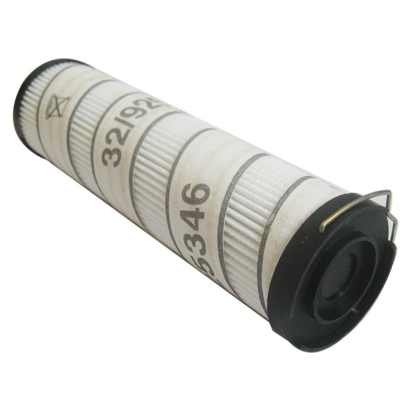 Kennametal NR3078 L Insert Grade K68 00810
