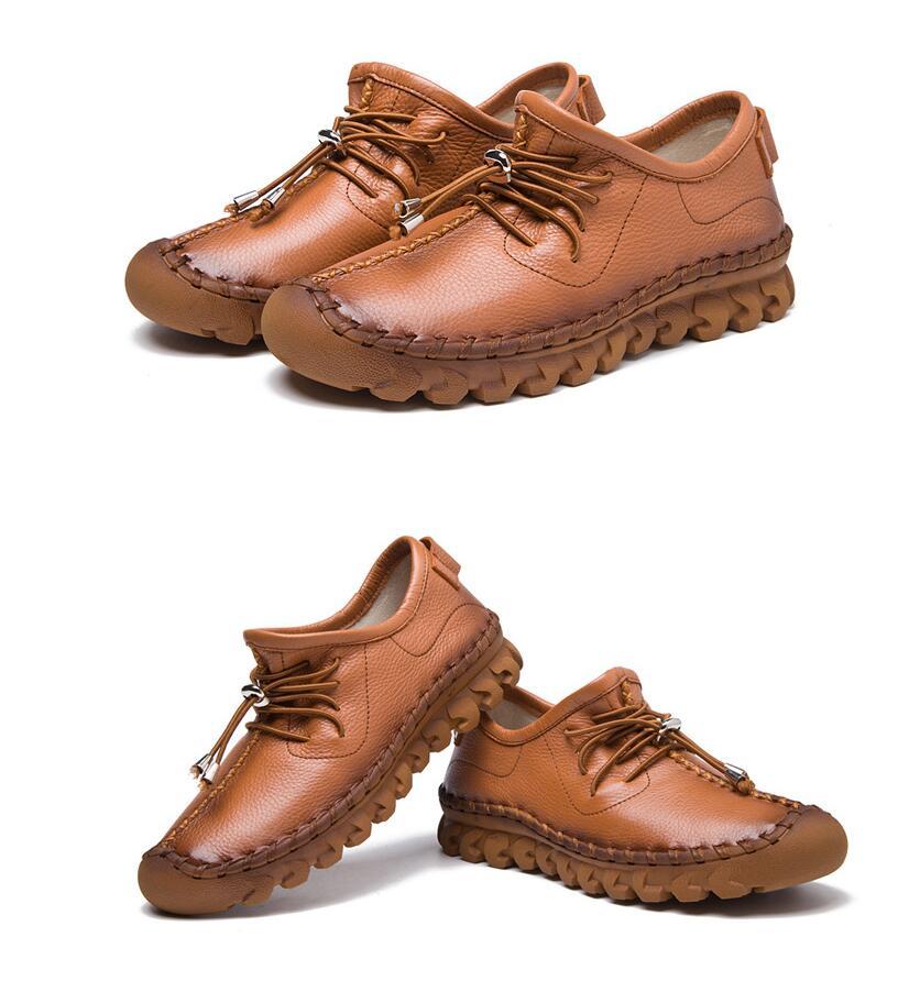 sola de borracha sapatos casuais