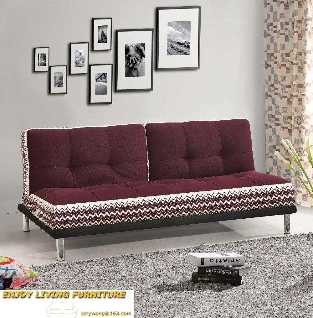 2019 pouf chaise sac chaise canapés Direct usine Style européen trois siège moderne pas de tissu pour salon chaud nouveaux canapés lits