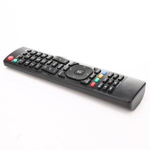 Image 3 - AKB72915207 Remote Control for LG Smart TV 55LD520 19LD350 19LD350UB 19LE5300 22LD350 Smart Control Remote High Quality
