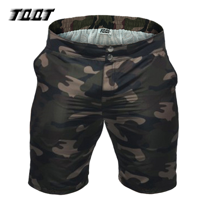 TQQT mens shorts military boardshorts casual shorts button fly short male elastic waist short jeffrey s