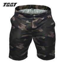 TQQT мужские шорты военный boardshorts случайные шорты кнопка fly короткие мужской эластичный пояс короткие джеффри краткости длины колена 5P0576