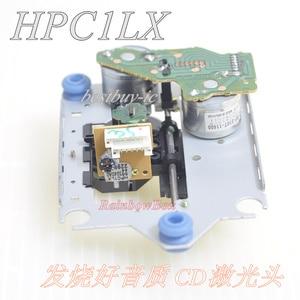 Image 3 - HPC 1LX mecansim HPC1LX, nueva, Original, 1LX, pastilla óptica