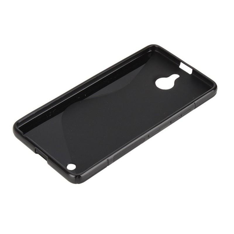 Lumia 850 S Line Case (4)