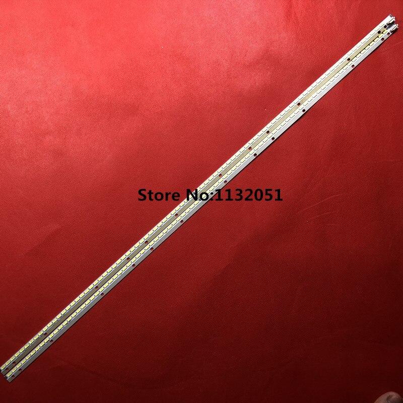 100% Original New Led Backlight For Lg 55ga7800-cb 6922l-0079a 6916l1239a 6920l-0001c 1pcs=84led 693mm