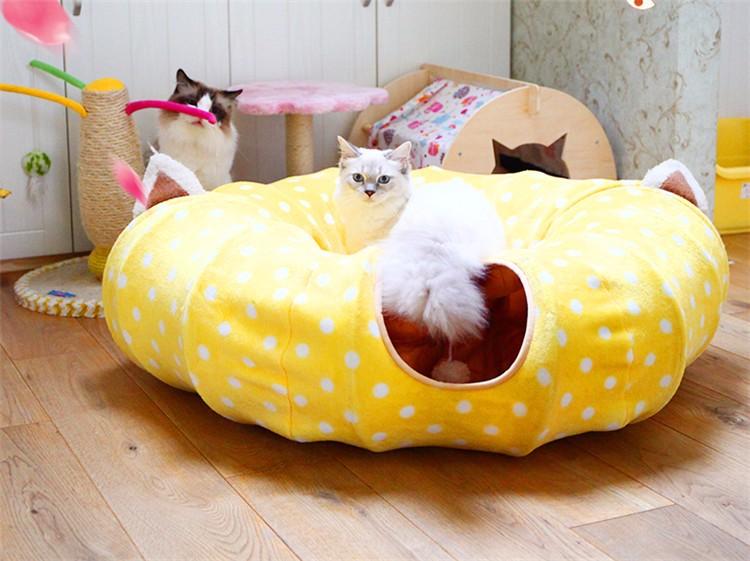 cat beds03