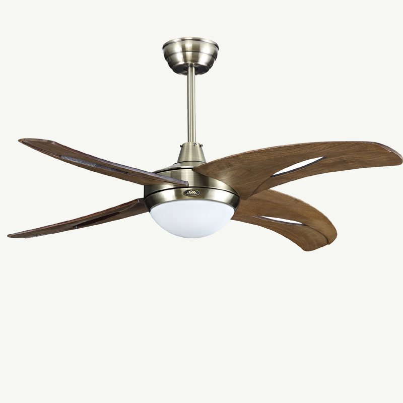 modern ceiling fans with lights saling modern brief ceiling lights fashion antique 30089