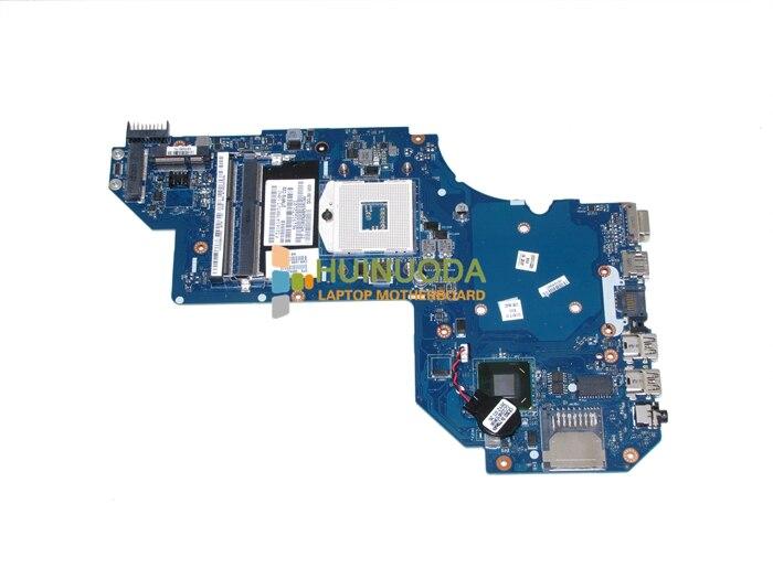 NOKOTION QCL50 LA-8713P Rev 1.0 SPS 686928-001 For hp M6 M6-1000 M6-1045DX motherboard SLJ8C HD4000 DDR3 ms 7860 rev 2 0 786170 001 785906 001
