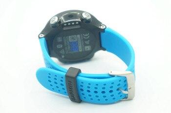 ZycBeautiful for Original garmin Forerunner 620 GPS Running smart Watch