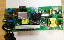 Projector Parts For BenQ MS510 main power supply