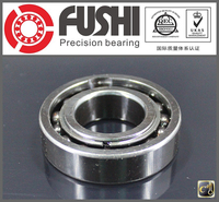 High Temperature Bearing 6317 6318 6319 6320 6321 6322 1 Pc 500 Degrees Celsius Full Ball