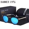 2016 brand new fashion women alta calidad hd erika polarizadas de conducción uv400 gafas de sol de diseñador de gafas de sol con la caja original